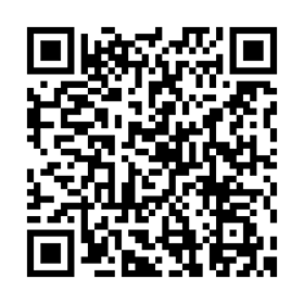 101651823_2892212870876302_9027536509003104256_n